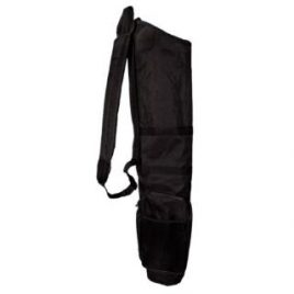 5″ Sunday Golf Club Bag Lightweight holds 5-7 Clubs